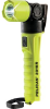 Pelican 3315R-RA LED - Yellow   SPECIAL PRICE IN CART -- PEL-03315R-0200-245 - Image