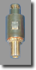 Gas Tube DC Pass Bulk Head Surge & Lightening Arrestor -- CPG-ONINF