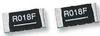 Current Sense Resistor -- 20J7227 - Image