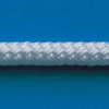 Braid on Braid Nylon - Spool -- *103416