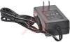 Power Supply;Wall Plug;External;Medical;24 V;1.3 A;31.9 W;N AMERICAN INPUT -- 70024987