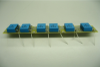 Long Range Missile Capacitor PCB Assembly -- P610348-1 - Image