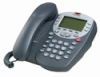 Avaya 700381999 Definity 2410D Digital Telephone