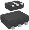 Diodes - Rectifiers - Arrays -- 497-5545-6-ND -Image