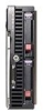 HP ProLiant BL465c G5 AMD 2.3 4GB/0 -- 508866-B21