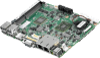 AMD® G- Series 3.5