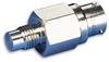 Subminiature Pressure Transducer -- PX610-050GV