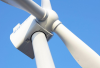 4.1 – 113 Wind turbine - Image