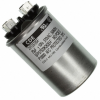Film Capacitors -- 21FB4415-F-ND - Image