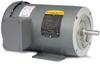 Definite Purpose AC Motors -- CM3546-5