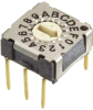 DIP Switches -- 428547320917-ND -Image