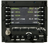Mode 5 IFF Transponder -- CPDA