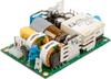 ECS25 Series DC Power Supply -- ECS25US12