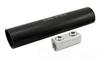 0 to 600 V Low Voltage Standard Splice Kit -- ASK-250