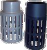 Redco™ Polyvinyl-chloride (PVC) - RIGID