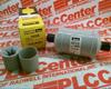 "PARKER 165S ( 5/8""SWEAT LIQ LINE FILTER DRYR ) -Image"