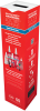 Henkel Loctite TerraCycle Anaerobic Adhesive Recycling Program Box Large 15 in x 15 in x 42 in -- 2076401 -Image
