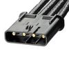 Rectangular Cable Assemblies -- 900-0451420410-ND -Image