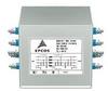 Power Line Filter Modules -- B84131A0006A001-ND -Image