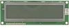 LCD Character display -- 15B5642