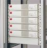 SANUPS 1 to 5kVA Modular UPS -- ASE-H