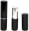 Aluminum lipstick case -- MA62 LS1017 - Image