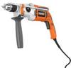 R5011 Heavy Duty Hammer Drill