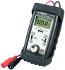 Milliamp Loop Calibrator -- CL309A