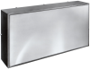 RADPLANE® Quartz Face Infrared Heaters -- Series 65 - 66