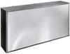 RADPLANE® Quartz Face Infrared Heaters -- Series 65 - 66 - Image