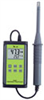 597C1 - Digital Humidity / Psychrometer with metal case -- EW-96001-90