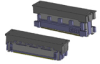 Board to Board Connector, 10103 Series -- 10103B-100Y901 - Image