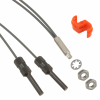 Optical Sensors - Photoelectric, Industrial -- 1110-1545-ND -Image