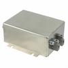 Power Line Filter Modules -- 6609976-4-ND