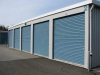 Self Storage Complexes