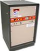 RF Amplifier -- 1000L