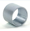 Rigid/EMT Conduit Coupling -- GALCPLG1 - Image