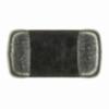 TVS - Varistors, MOVs -- 478-2530-1-ND - Image