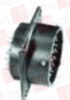 AMPHENOL PT02E12-14S ( CIRCULAR CONNECTOR, RECEPTACLE, SIZE 12, 14 POSITION, BOX; PRODUCT RANGE:PT SERIES, MIL-DTL-26482 SERIES I EQUIVALENT; CIRCULAR CONNECTOR SHELL STYLE: ) -- View Larger Image