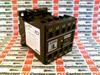 ACI 100660 ( CONTACTOR 4POLE 22/24V 50/60HZ ) -- View Larger Image