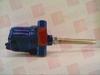 MAGNETROL 91S-A1A0-F10 ( LEVEL SWITCH 120V 10AMP 50/60HZ ) -Image