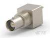 RF Connectors -- 227673-1 -Image