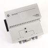 ControlNet Fiber Ring Short Repeater -- 1786-RPFS -Image