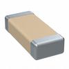 Ceramic Capacitors -- C1206C153JARECAUTO7210-ND -Image