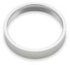 Coupling Ring -- 3EPX7