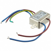 Power Line Filter Modules -- 6609020-6-ND -- View Larger Image