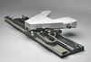 KAOS™ OEM-M Dual Axis -- KAOS OEM-M-1360