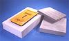Rectangular Vacuum Pad -- FPS160220Q-B4