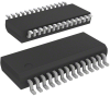 EMI/RFI Filters (LC, RC Networks) -- 497-14746-2-ND -Image