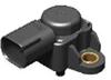 Pressure Sensor -- EP9631-R3A